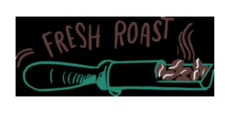 fresh-roast