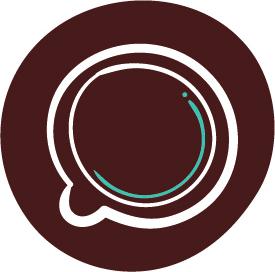 icon-04-pods