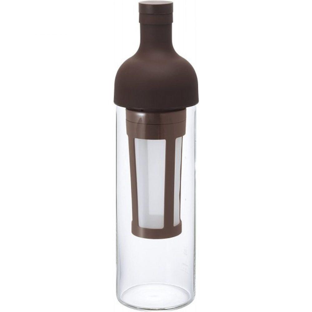 hario-botella-con-filtro-para-cafe